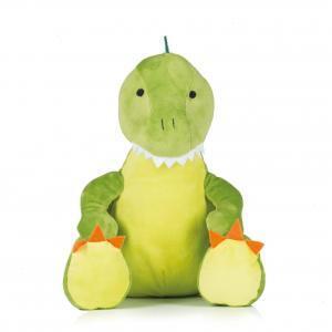 kraamkado Dino